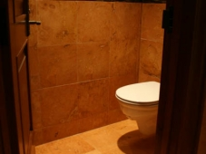 bathrooms-067
