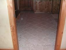 floors-004