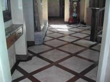 floors-007
