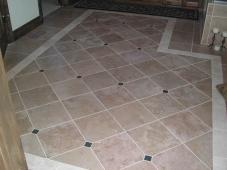 floors-008
