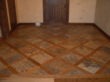 floors-010