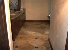 floors-011