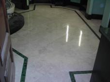 floors-013