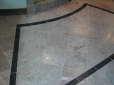 floors-014