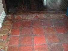 floors-015