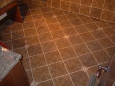floors-016