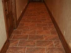 floors-018