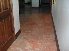 floors-020