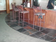 floors-022