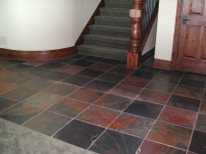 floors-024