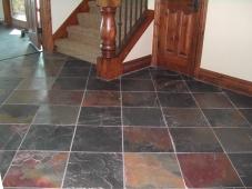 floors-025
