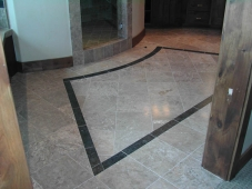 floors-029