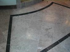 floors-030