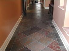 floors-036
