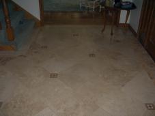floors-039