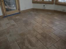 floors-045