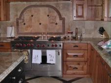 kitchens-001