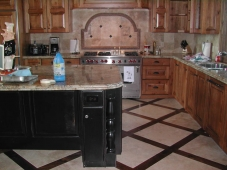 kitchens-002