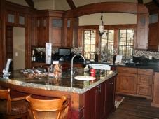 kitchens-003