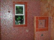 glass-mosaics-001