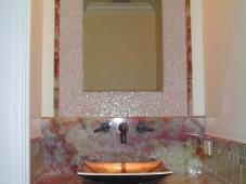 glass-mosaics-002
