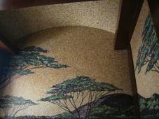 glass-mosaics-005