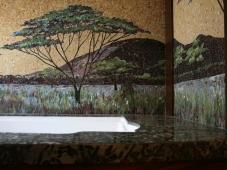 glass-mosaics-006