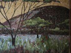 glass-mosaics-007