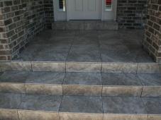 porch-002